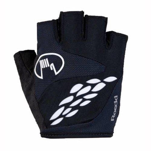 Roeckl Roeckl Daito handschoenen