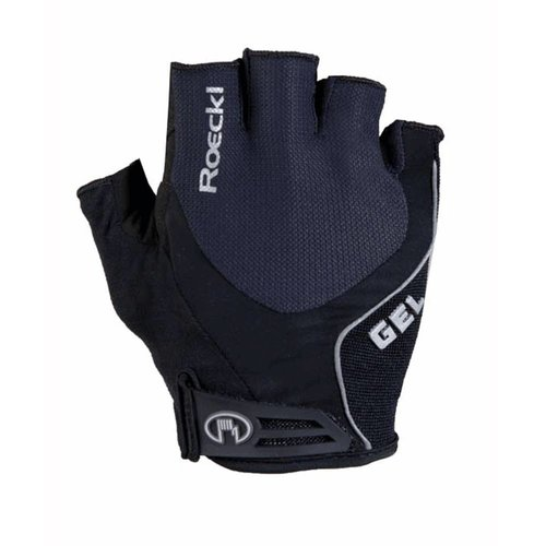 Roeckl Roeckl Imuro handschoenen