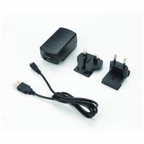 Mio Mio AC Adapter USB 200/400 Serie