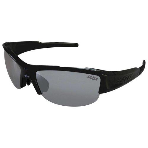 Lazer Lazer Argon AR1 Sportbril Zwart