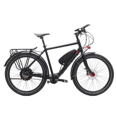 Santos bikes Santos Power serie