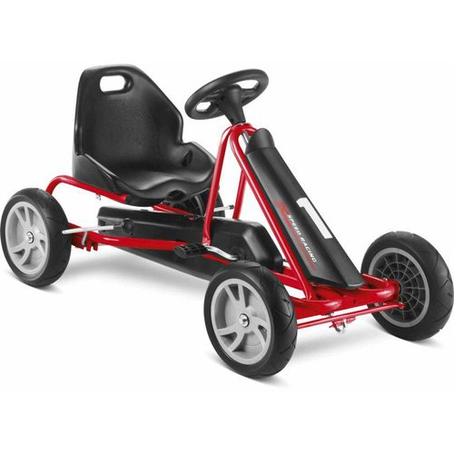 Puky Go Kart F20