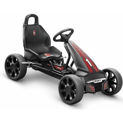 Puky Go Kart F550