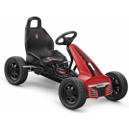 Puky Puky Go Kart F550L