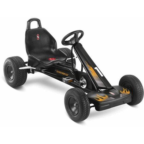 Puky Go Kart F1 L