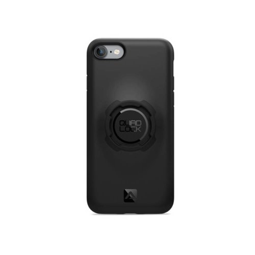 Quad Lock Quad Lock case iPhone 7/8