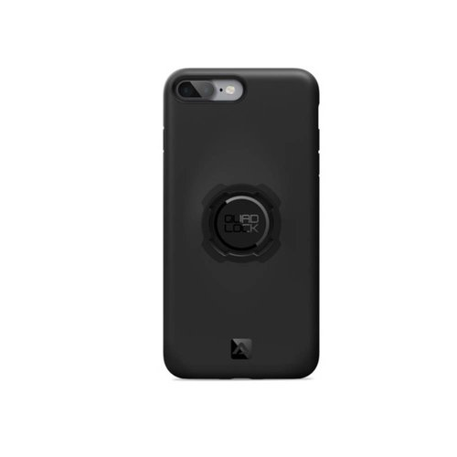 Quad Lock Quad Lock case iPhone 7/8 plus