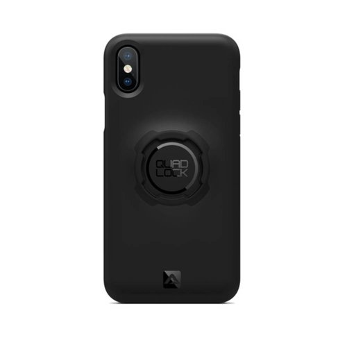 Quad Lock Quad Lock case iPhone X