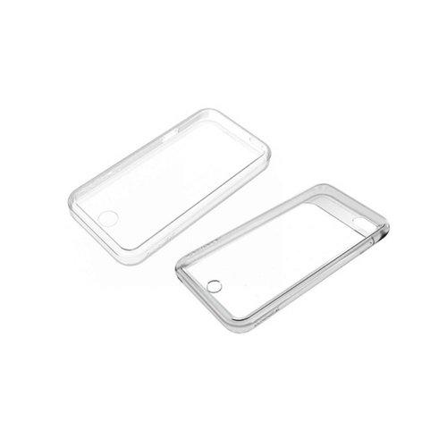 Quad Lock Quad Lock poncho iPhone 5/SE