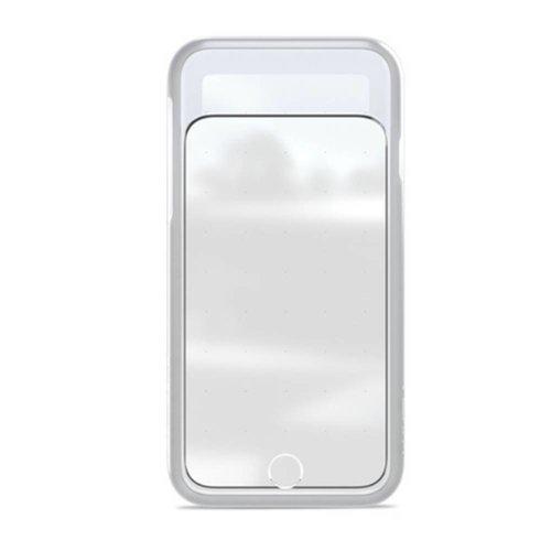 Quad Lock Quad Lock poncho iPhone 6 / 7 / 8 plus