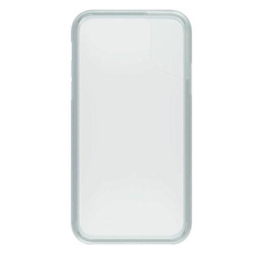 Quad Lock Quad Lock poncho iPhone X