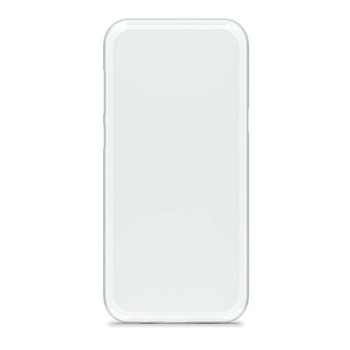 Quad Lock Quad Lock poncho Samsung Galaxy S8