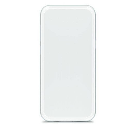 Quad Lock Quad Lock poncho Samsung Galaxy S8 +