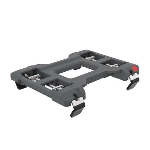 Urban Iki Urban Iki carrier mounting frame