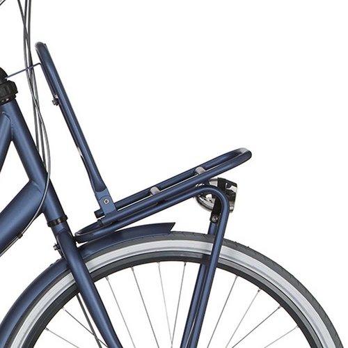 Cortina voordrager 28 roots blue matt