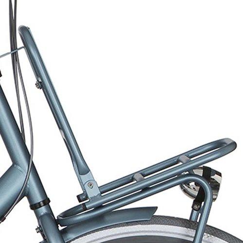 Cortina voordrager 28 roots mistral mattt