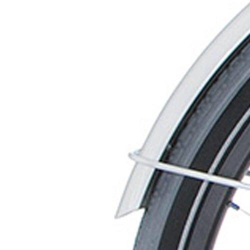 Cortina achterspatbord 28 blau minor grey