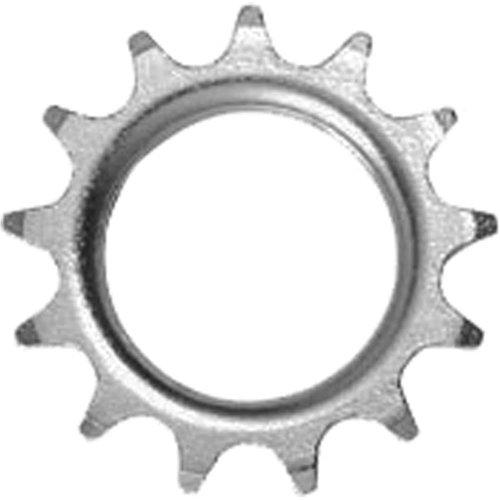 Novatec tandwiel 1/2x1.8 - 13 tands