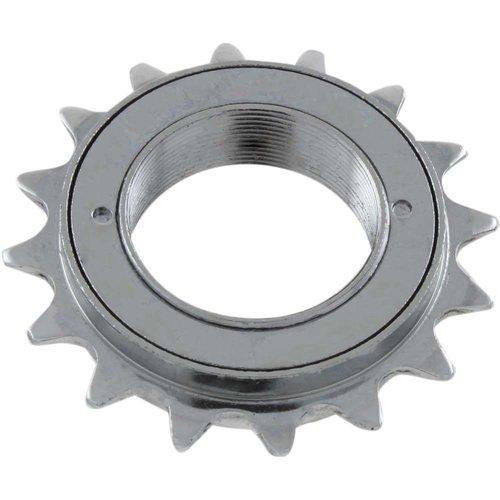 Novatec freewheel 1/2x1.8 16tands