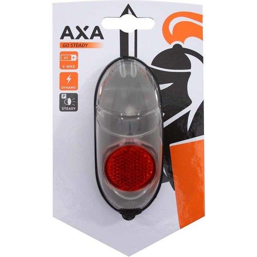 AXA achterlicht go steady