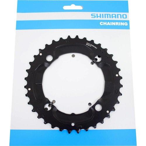 Shimano kettingblad 36t FC-M617 4arm