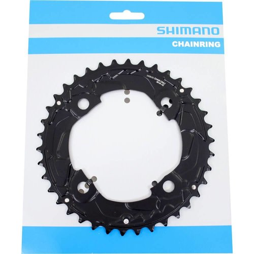 Shimano kettingblad 38t FC-M617 4arm