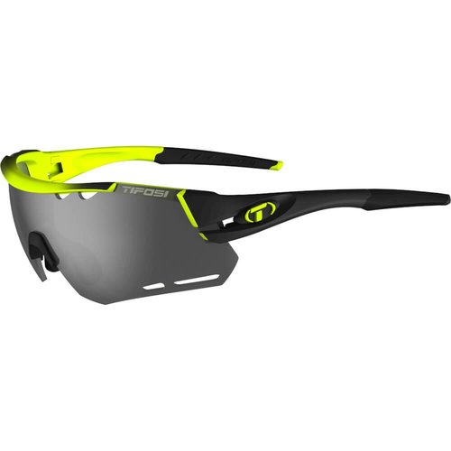 Tifosi bril alliant race neon