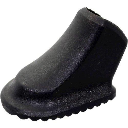 Atran Velo standaard voet moove dubbel
