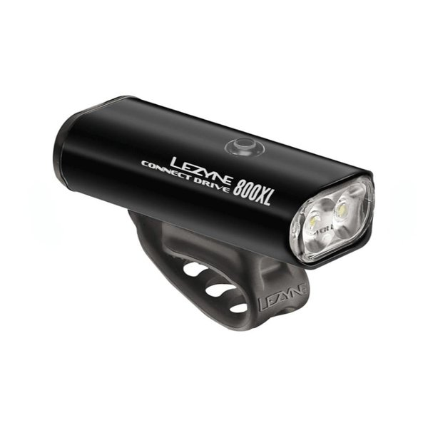 Lezyne Connect Drive