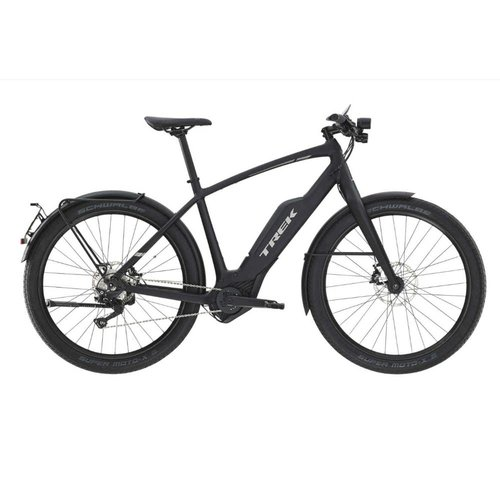 Trek Trek Super Commuter+ 7S