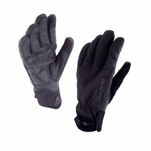 Sealskinz Sealskinz All Weather Cycle XP handschoenen