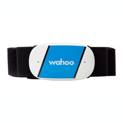 Wahoo Wahoo TICKR hartslagmeter