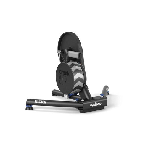 Wahoo Wahoo KICKR power trainer