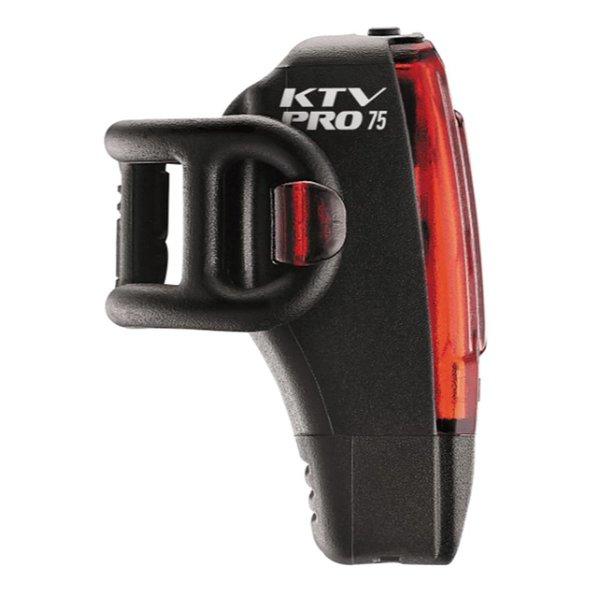 Lezyne KTV Drive Pro Rear