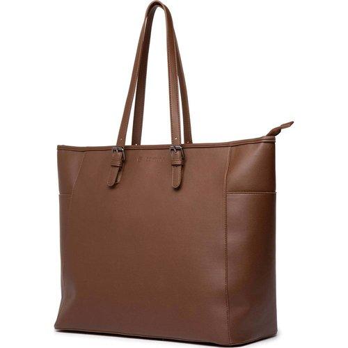 Cortina Cortina Milan handbag