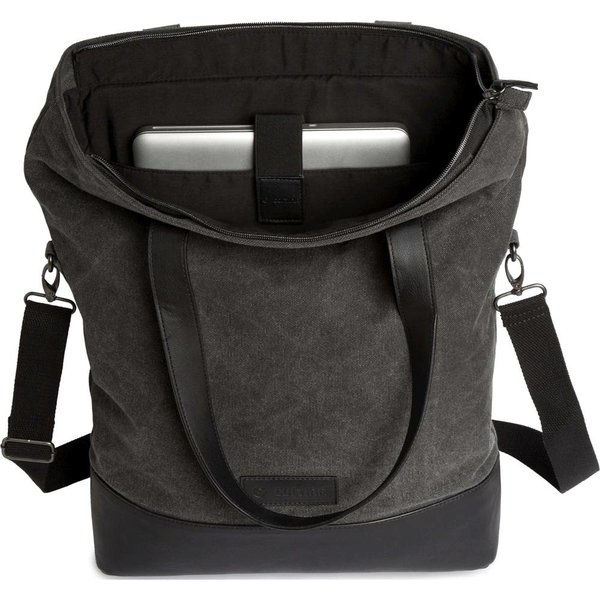 Cortina Oslo shopperbag
