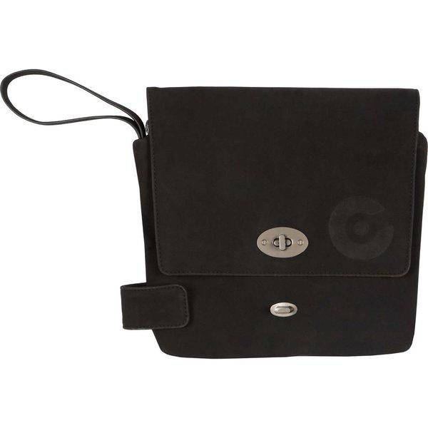 Cortina Stockholm tablet bag