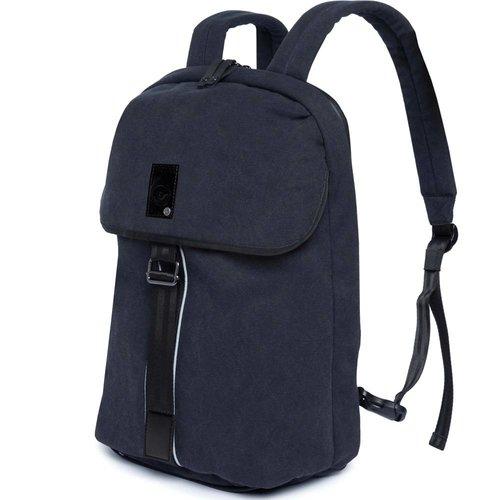 Cortina Cortina Durban backpack