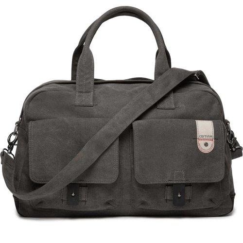 Cortina Cortina Kingston handbag