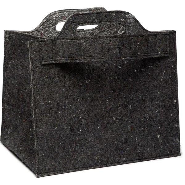 Cortina Berlin crate