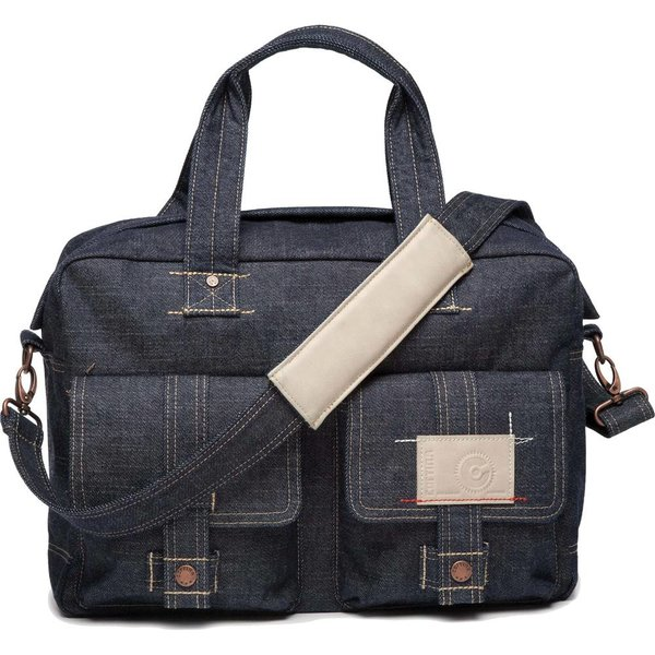 Cortina Kansas bag