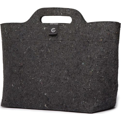 Cortina Cortina Sofia shopper bag