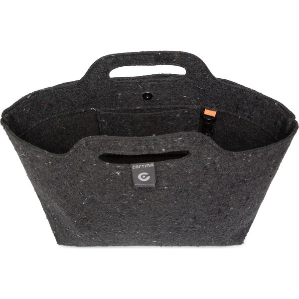 Cortina Sofia shopper bag