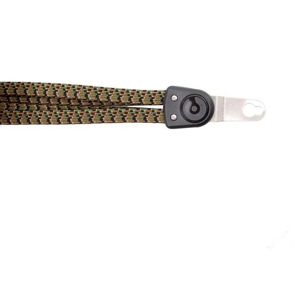 Cortina Florence mini snelbinders