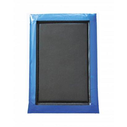 Disinfection mat 180 x 90 x 4 cm