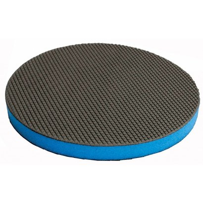 "Nanex pad 6"" light blue fine"