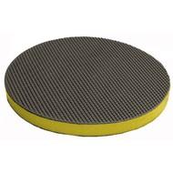 Disco Nanex giallo medio
