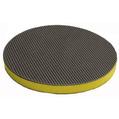 "Nanex pad 6"" geel medium"