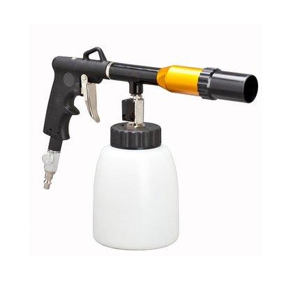 MAXX Cleaning Gun