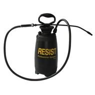 Resist opryskiwacz 7,6 L